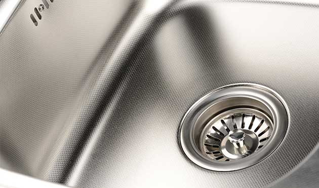 Drain Cleaning Services in Cartersville, GA