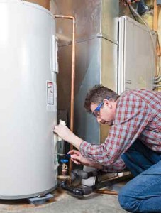 Canton, GA lighting-water-heaters-2