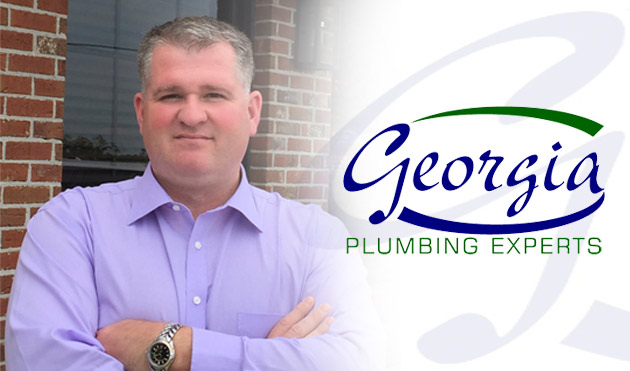 Plumbers Acworth, GA